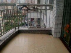 精装修清城景源豪庭2室2厅90平米租1500