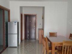 金色领寓南北通透三室二厅,三空调中庭景观房