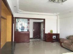 光华北单位房,4房2厅,170平方,2500元/月