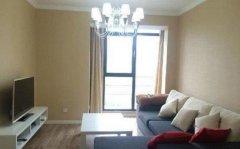 整租,石马坡,1室1厅1卫,48平米