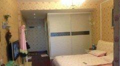 整租,香景园,1室1厅1卫,55平米