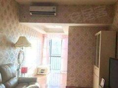 整租,升龙城,1室1厅1卫,50平米