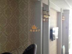 中南世纪城 豪华装修LOFT 两室两厅两卫 时尚高品质首选