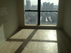 单身公寓出租  位于天地广场南侧  生活空间足够 看房联系