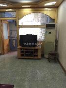 解放桥旁 十四中教师宿舍精装两房带全套家具家电有空调