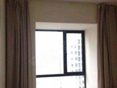 精装居家中建御山和苑3室2厅110平米豪华装修押一付三