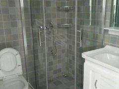 出租雁湖附近精装修单身公寓价格1600到3000不等