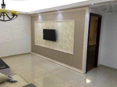 龙湾永中 富康锦苑 3室 2厅 135平米