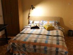 整租,万润国际,1室1厅1卫,48平米