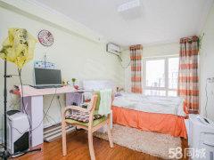 像素两居合租房 可月付  免物业费和取暖费 紧邻地铁六号线