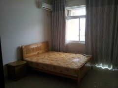 兴宁朝阳望仙坡小区4室2厅140平米精装修押一付三