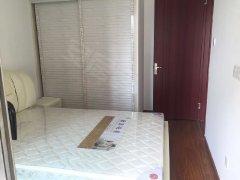 整租,万达广场,2室2厅1卫,98平米