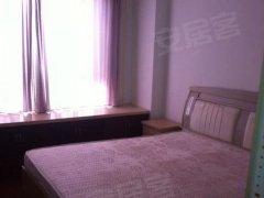 整租,峰尚国际,1室1厅1卫,40平米,