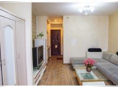 整租,文汇巷,2室1厅1卫,75平米