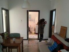 整租,金座豪庭,1室1厅1卫,46平米
