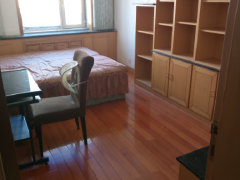 明德学区省实验 九十中 房主负责物业采暖设施齐全拎包入住