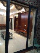 华盛新城 3000元 3室2厅2卫 豪华装修,献给懂得享受得
