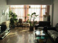 整租,水岸豪庭,1室1厅1卫,45平米
