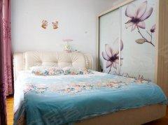 合租,明珠小区,3室1厅2卫,105平米