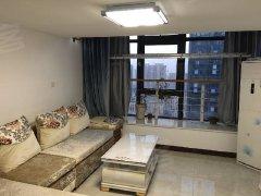 苏福路大润发复式2房2000,品牌家具家电干净整洁,押一付一