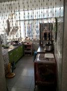 雅美佳 南阳路标准一室一厅 拎包入住  欢迎随时看房 带电梯