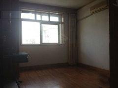 杭州路上四方小区 2室1厅61平米1900 双气 首次出租
