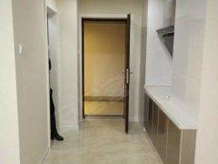 大德玲珑湾 精装单身公寓 可做办公 商住两用