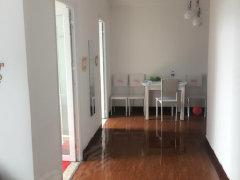 洛龙宝龙城市公寓楼1室1厅1卫豪华装修环境好物业管理高