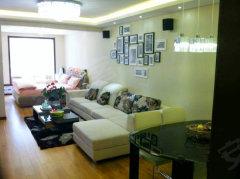 辉煌小区 标准的一室一厅 真实图片 全新家电,拎包入住