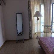 霞山怡福国际玫瑰3室2厅1平米精装修面议