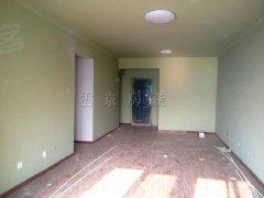 丰禾路 太奥广场2室空房 可办公可居家 电梯双气房 交通方便