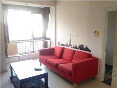 [我爱我家 全优房源]丰侨公寓朝北一室一厅 稀缺户型超低价格