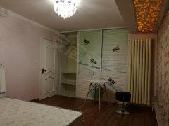 合租 温馨小户型 家电家具齐全 优质房源 安全方便 拎包入住