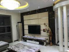亚威精装修三室,难以复制的浪漫生活,诙谐生活,唾手可得!