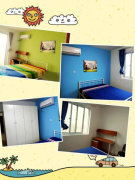 万嘉南苑,2室1厅1卫,111平米,陈小姐