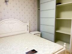 整租,滨河小区,1室1厅1卫,45平米