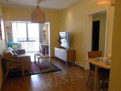 整租,振兴花园,1室1厅1卫,45平米