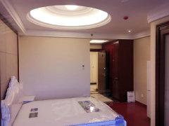 整租,尚品国际,1室1厅1卫,46平米