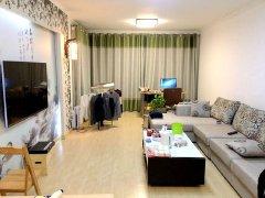 新上房源 江山赋 2室1厅1卫 精装全齐 拎包入住 值得选择