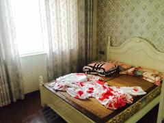 品质小区 环境优美 住家安逸舒适 随时免费看房