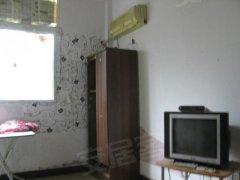 月付独立一室一卫一厨有空调 热水器 电视 宽带 排风扇水池等