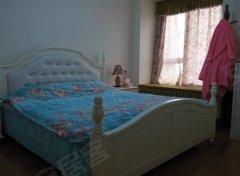 合租,丰乐公寓,3室1厅2卫,105平米