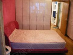 整租,五马湖小区单位宿舍,2室2厅1卫,97平米