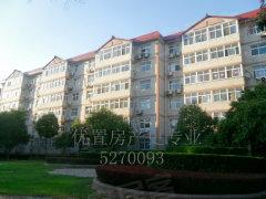 [优置房源为你而选]三广广安二层两居全齐可短租临安居连城亚太