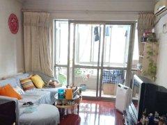 整租,丰源克拉城,1室1厅1卫,52平米