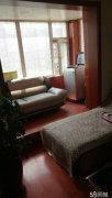 东方之珠龙兴苑 精装两室一厅 1600一个月