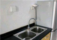 房租可以好商量  房内干净整洁