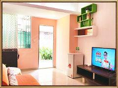丹霞庄 金龙苑 室内配套家电家具 时尚 装修如图 多套可选