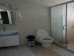 个人整租,侨光新村,2室1厅1卫,75平米
