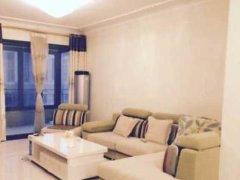 整租,兰馨佳苑,1室1厅1卫,48平米